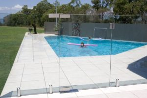 pool fencing Wollert